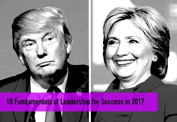 10-Fundamentals-of-Leadership-for-Success-in-2017.jpg