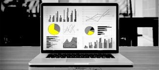 Analytics-graph-on-computer.jpg