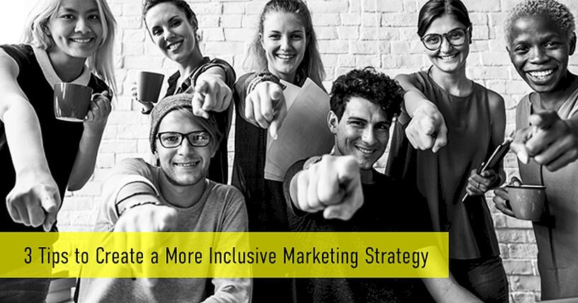 3-Tips-to-Create-a-More-Inclusive-Marketing-Strategy.jpg