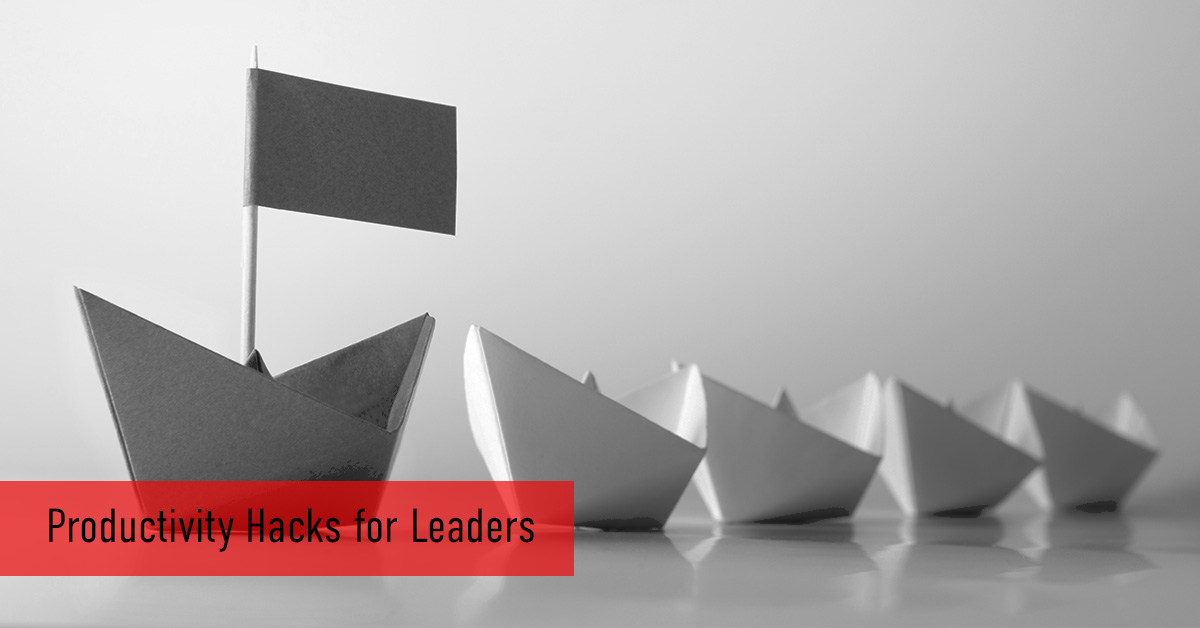 Productivity-Hacks-for-Leaders