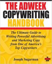 Adweek Copyrighting Handbook