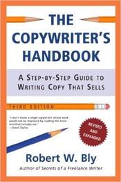 The Copyrighters Handbook