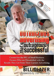 outrageous_advertising_book.png