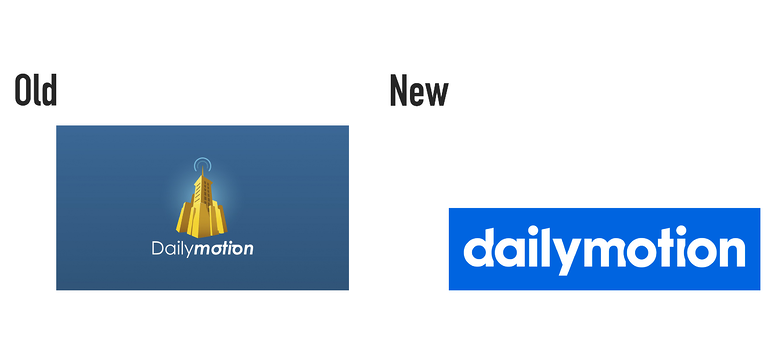 LogoRedesigns_Dailymotion.png