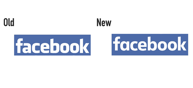 LogoRedesigns_Facebook.png