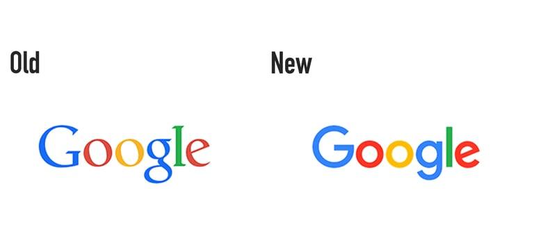 LogoRedesigns_Google.png