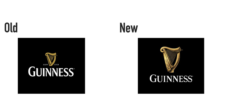 LogoRedesigns_Guinness.png