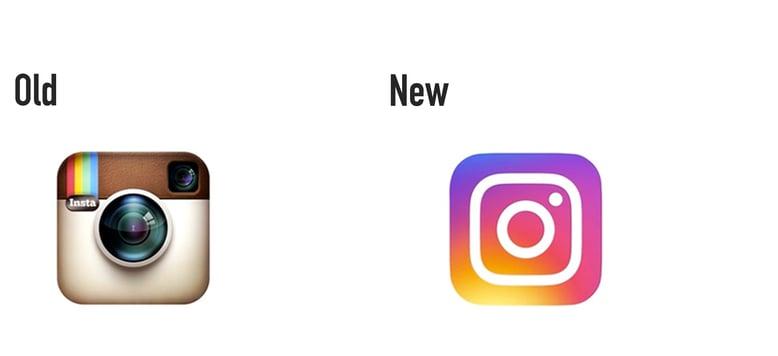 LogoRedesigns_Instagram.png