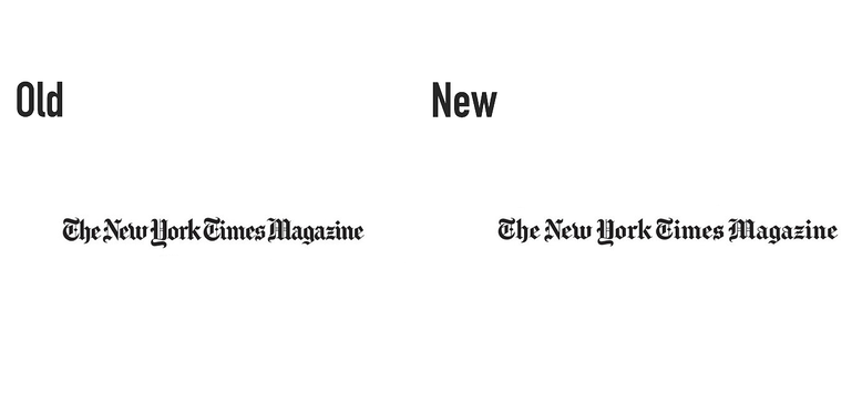 LogoRedesigns_NYT.png