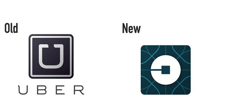 LogoRedesigns_Uber.png