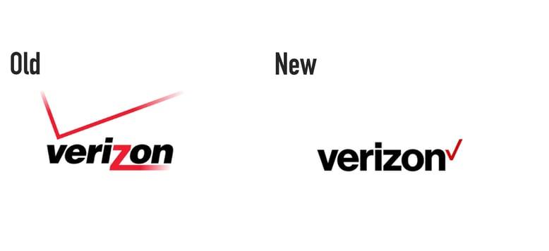 LogoRedesigns_Verizon.png