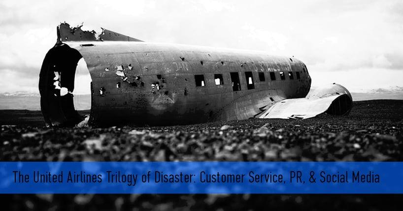 The-United-Airlines-Trilogy-of-Disaster--Customer-Service,-PR,-&-Social-Media.jpg