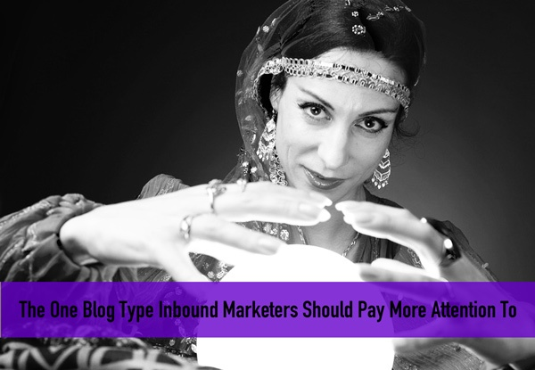 The_One_Blog_Type_Inbound_Marketers_Should_Pay_More_Attention_To.jpg