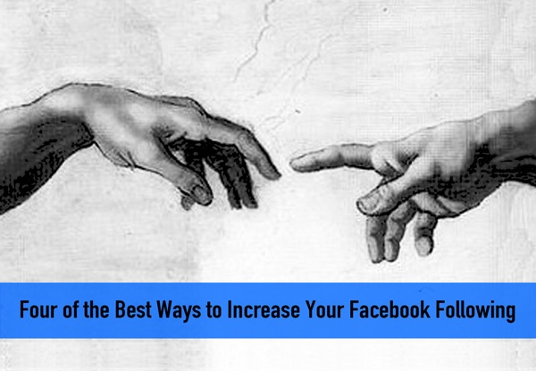 preview-full-Four-of-the-Best-Ways-to-Increase-Your-Facebook-Following.jpg