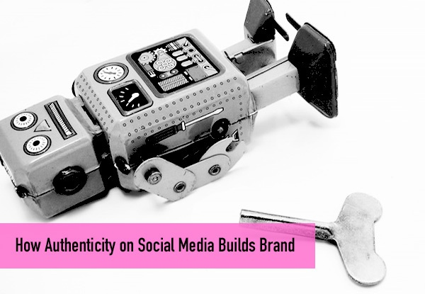 preview-full-How-Authenticity-on-Social-Media-Builds-Brand.jpg