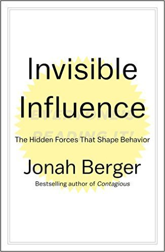 preview-full-Invisible Influence The Hidden Forces that Shape Behavior-1.jpg