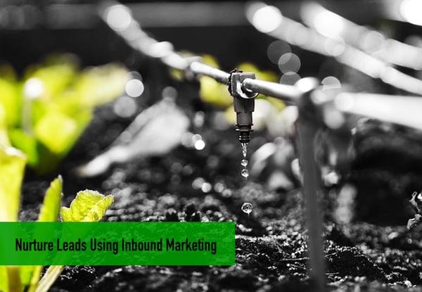 preview-full-Nurture-Leads-Using-Inbound-Marketin2.jpg