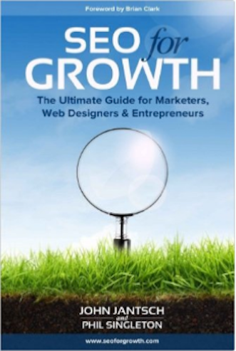 preview-full-SEO for Growth The Ultimate Guide for Marketers, Web Designers & Entrepreneurs.png