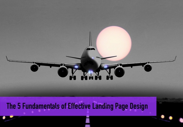 preview-full-The-5-Fundamentals-of-Effective-Landing-Page-Design.jpg