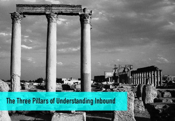 preview-full-The-Three-Pillars-of-Understanding-Inbound.jpg