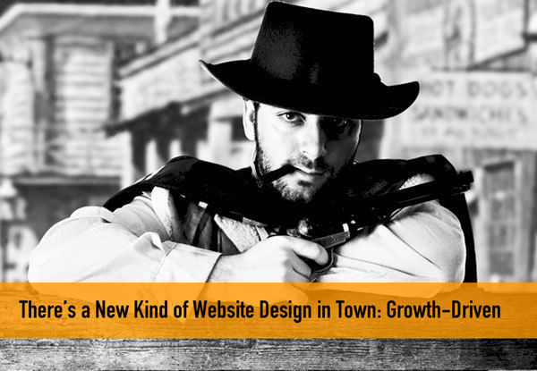 preview-full-Theres_a_New_Kind_of_Website_Design_in_Town-_Growth-Driven.jpg