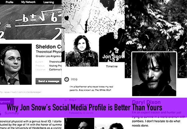 preview-full-Why-Jon-Snows-Social-Media-Profile-is-Better-Than-Yours.jpg