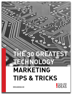 30-Greratest-Tech-Tips-Resources.png