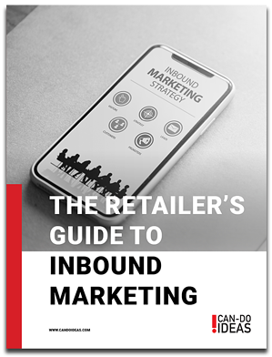 The-Retailer's-Guide-to-Inbound-Marketing_cover.png