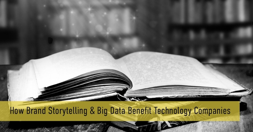 How-Brand-Storytelling-&-Big-Data-Benefit-Technology-Companies-909891-edited