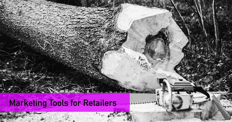 Marketing-Tools-For-Retailers