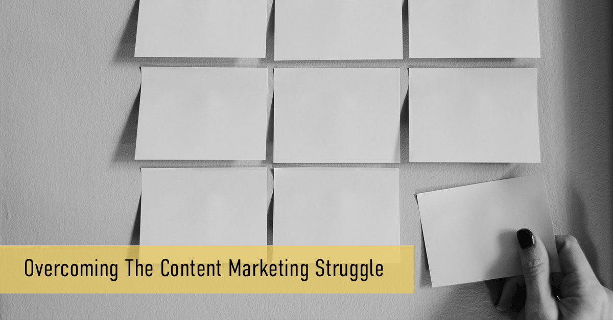Overcoming-The-Content-Marketing-Struggle_4