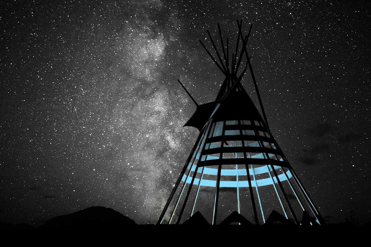 blue-tepee-for-about-us-page