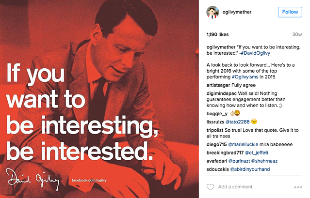 QuoteImage_Ogilvy.png