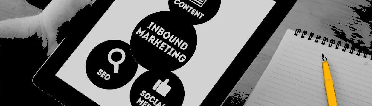 Why-Inbound-Marketing-concept-2.jpg
