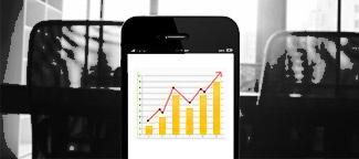 Why-Inbound-graph-on-phone.jpg