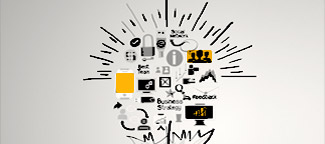 Inbound Marketing Strategy lightbulb concept.jpg