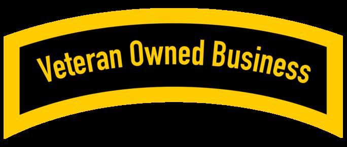 preview-full-Veteran_ owned business -02