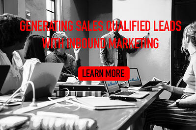 sales-qualifed-leads-1